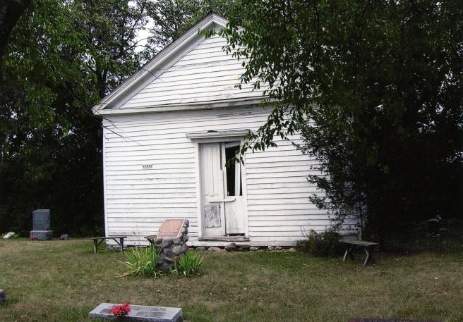 Church Restoration 004small