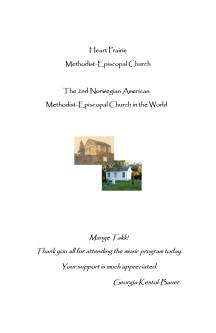Program Fall 2017 v03 p4